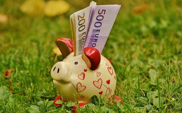 piggy-bank-1510552_640