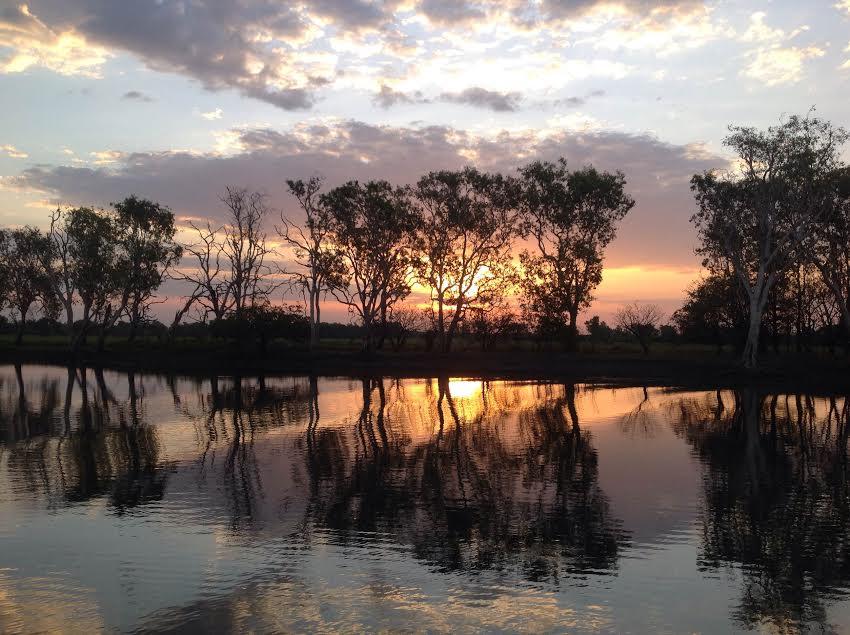 Ausztrál road trip_2