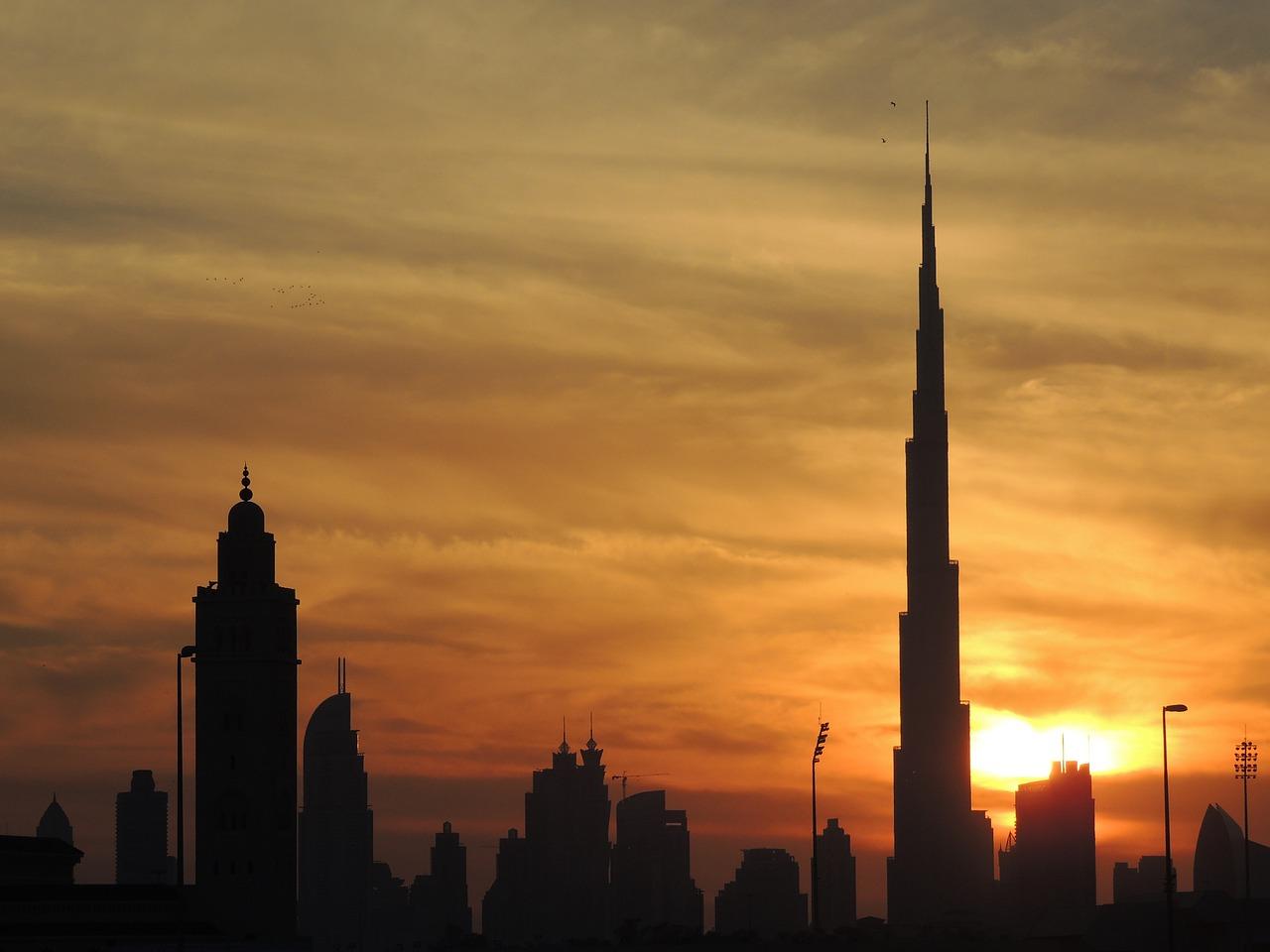 burj-khalifa-779040_1280