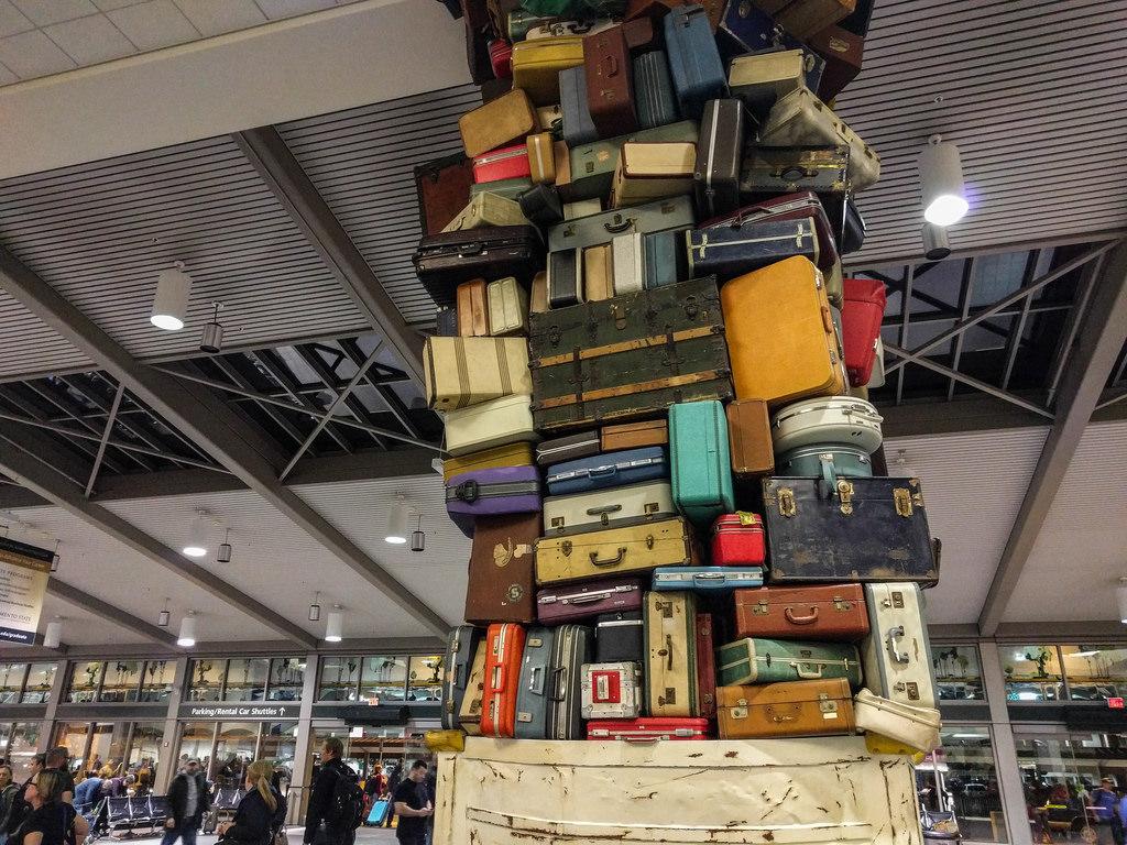 luggage3
