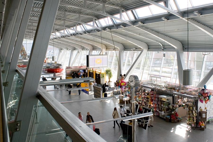 Eindhoveni reptér