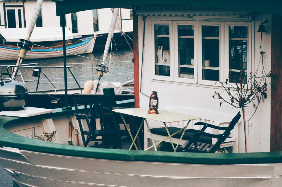 Koppenhága