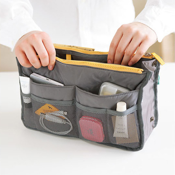 New-necessary-arrival-Nylon-High-Capacity-Waterproof-Outdoor-travel-set-Home-Storage-bag-organizer-make-up.jpg_640x640