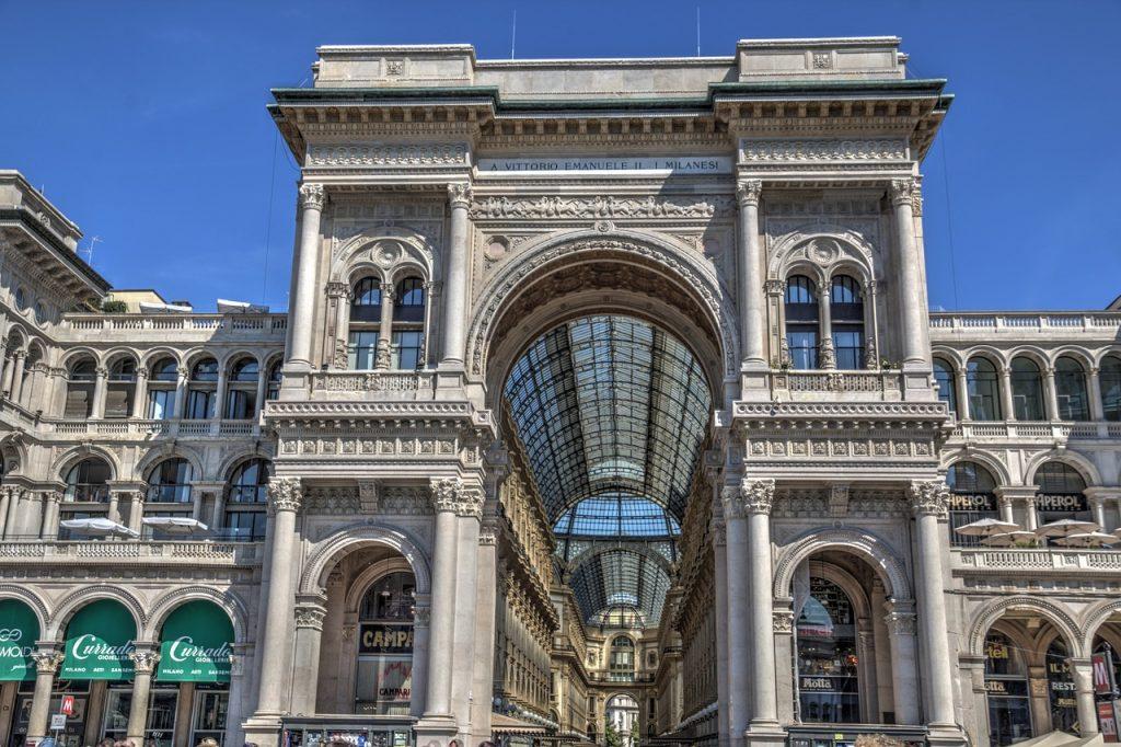 Milánó útikönyv pdf