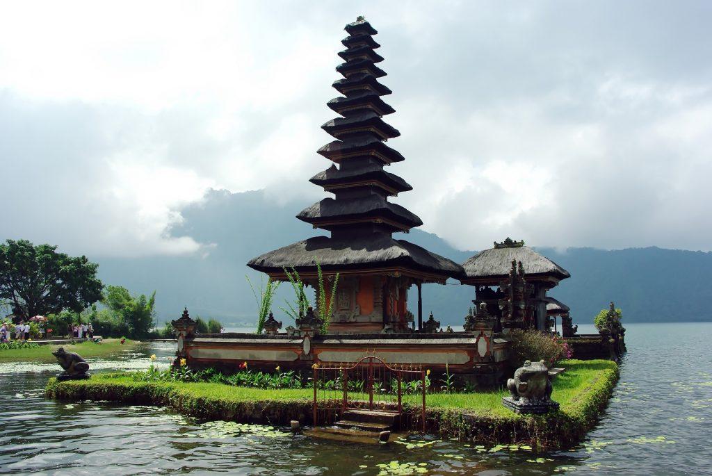 Top 10 utazási helyszín Délkelet-Ázsiában