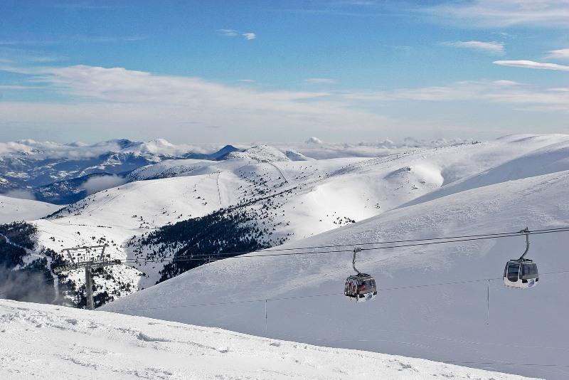 A kép forrása: http://www.lamolina.cat/en/winter/resort/alp/