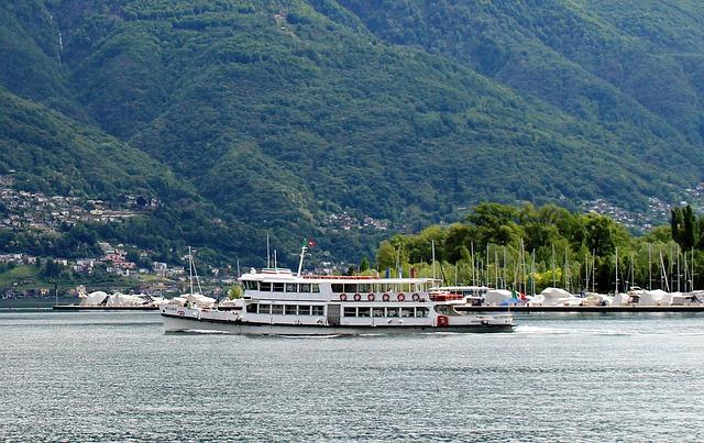 4-lago-maggiore