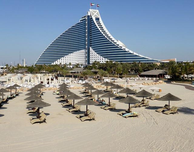 5-jumeriah-beach