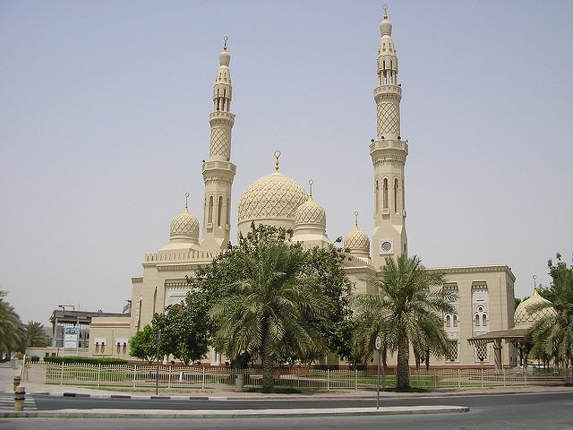 6-jumeirah-mecset