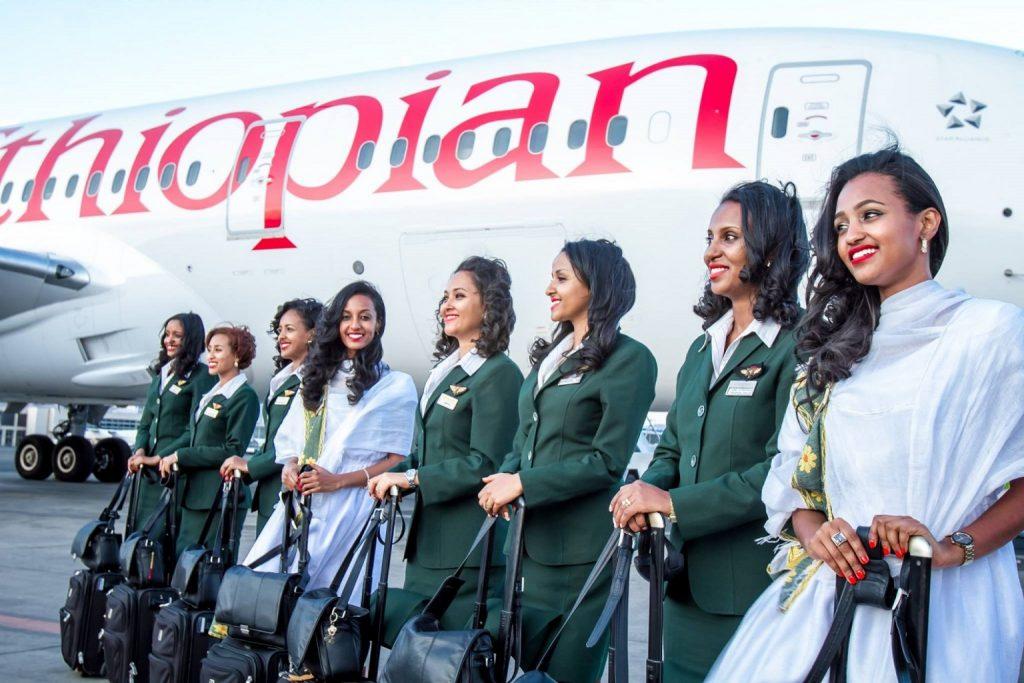 ethiopian-airlines-ventures-africa-1536x1024
