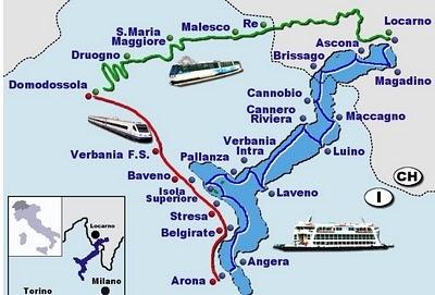 express-map1