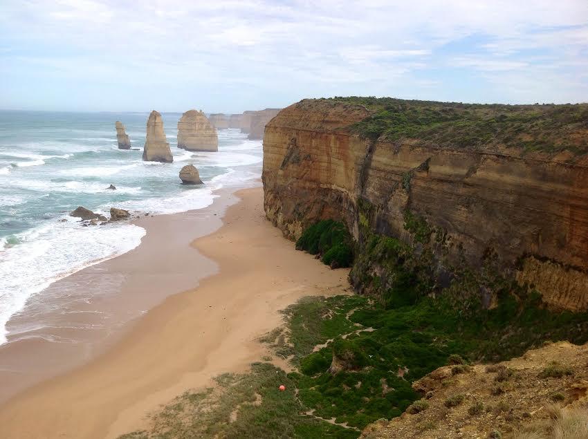 Ausztrál road trip_4