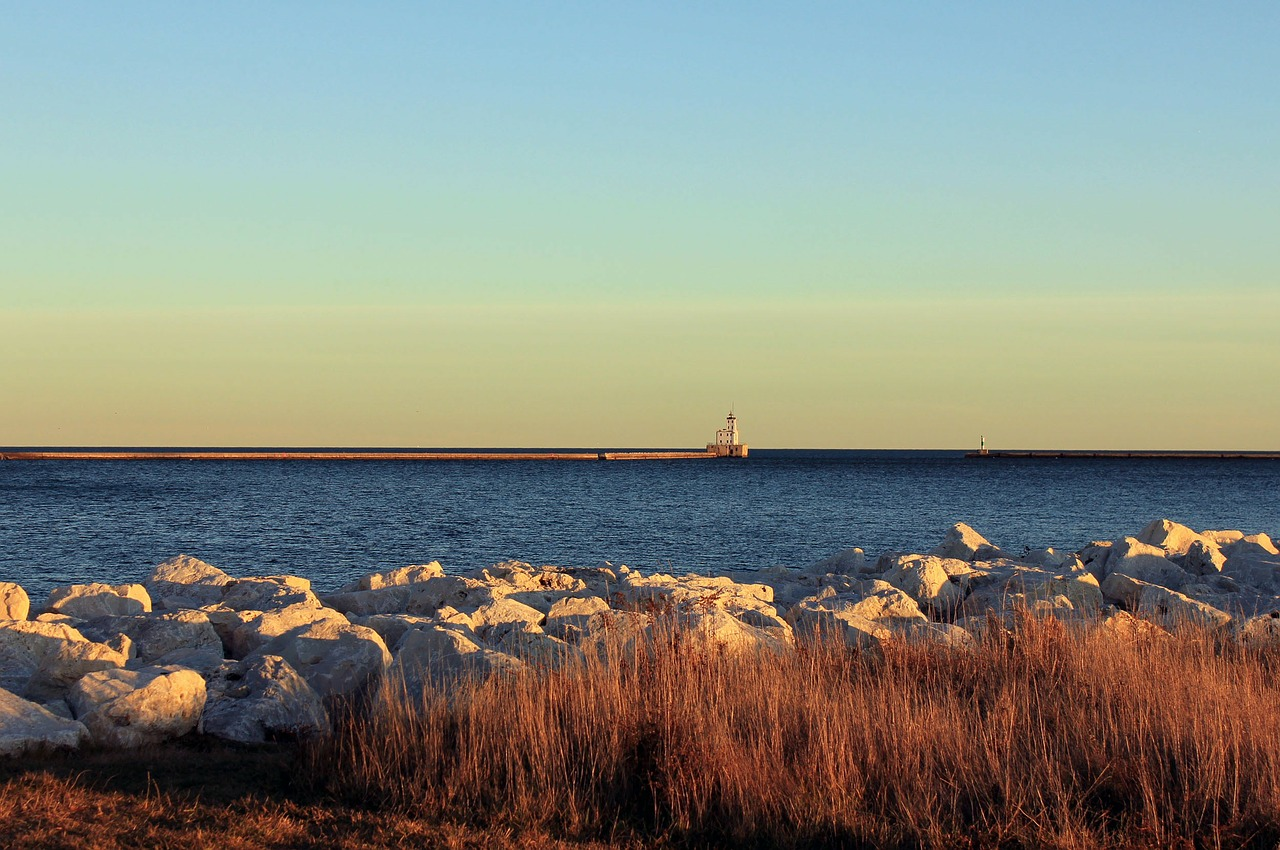 great-lakes-75861_1280