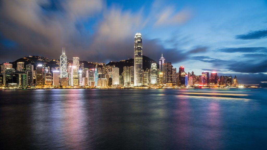 9 nap Hong Kong, 4 csillagos hotellel és repjeggyel: 216.950 Ft-ért!