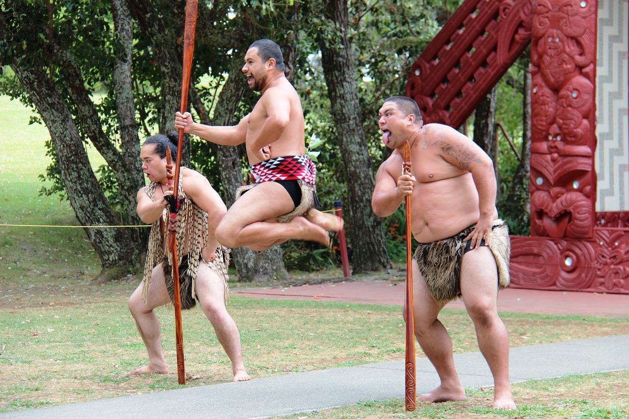 NZ_maori_170310