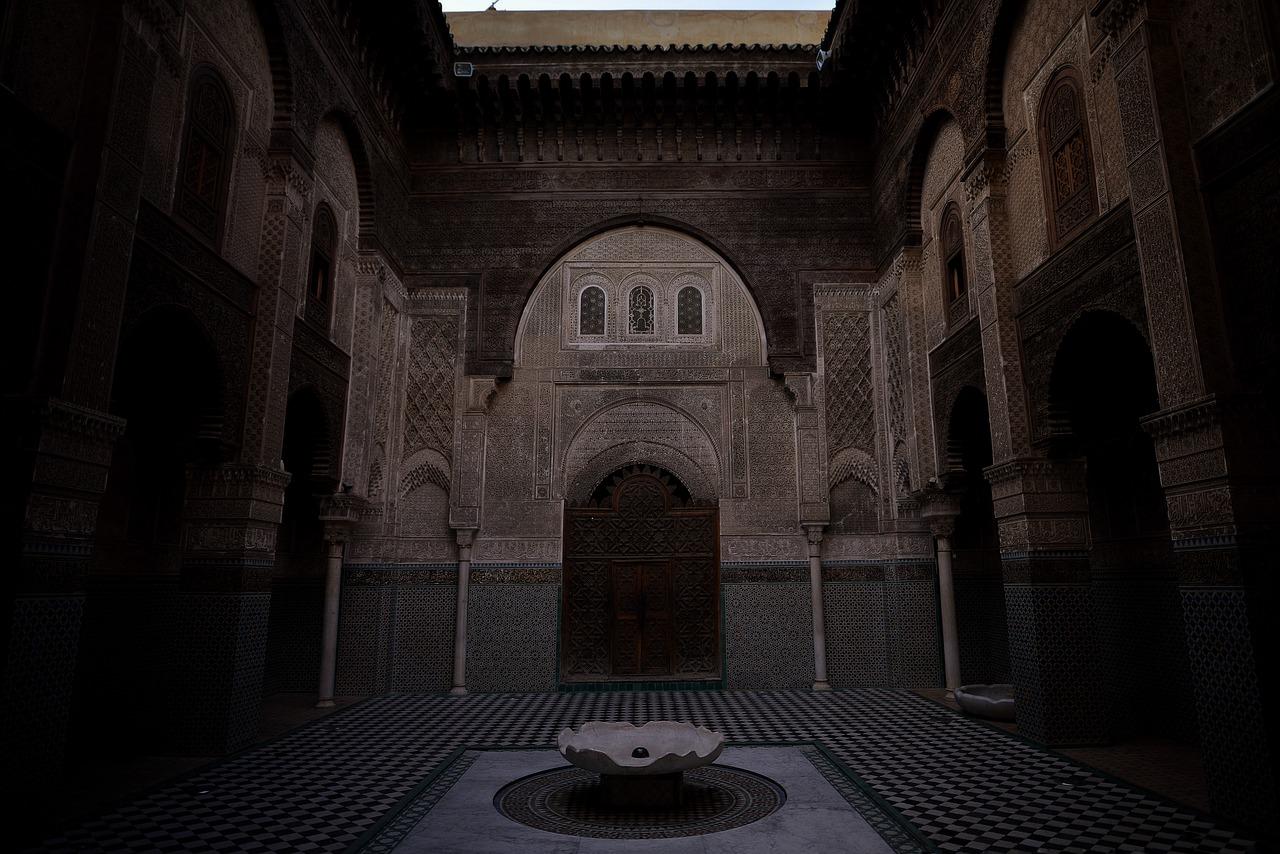 morocco-1717190_1280
