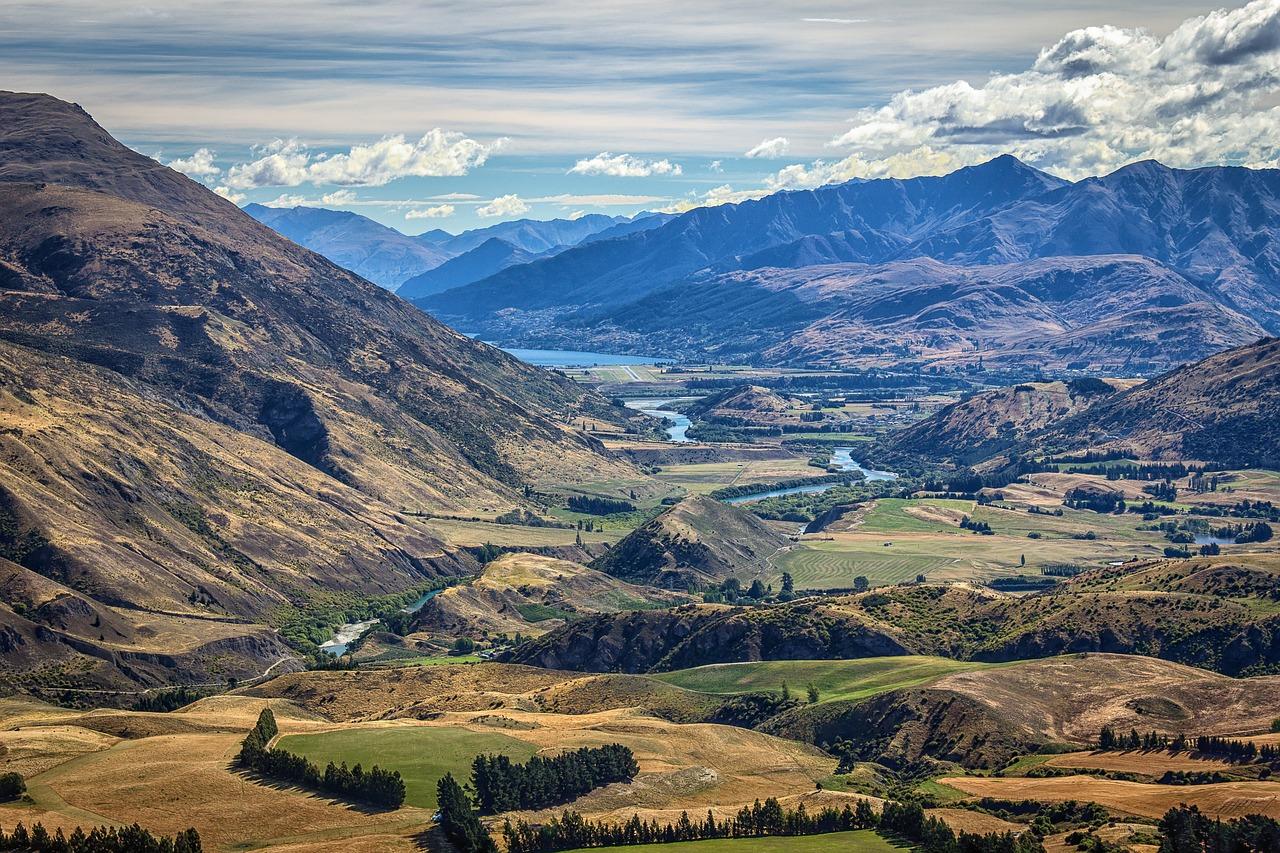 NZ_landscape_170310