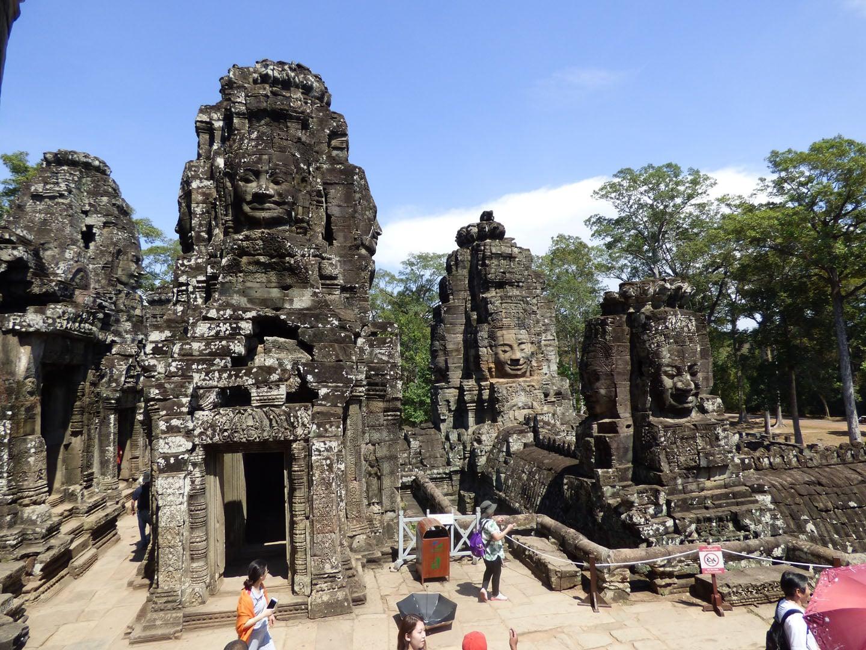nők kambodzsa találkozik
