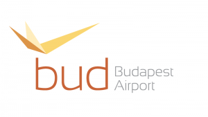 budport