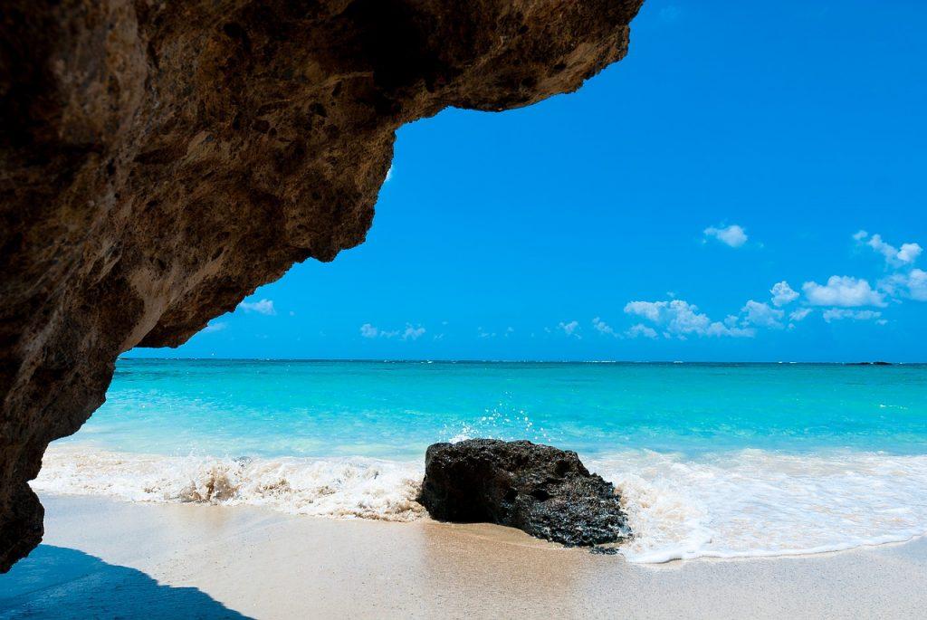 Egy hetes utószezoni nyaralás Krétán nevetségesen olcsón 46.050 Ft-ért!