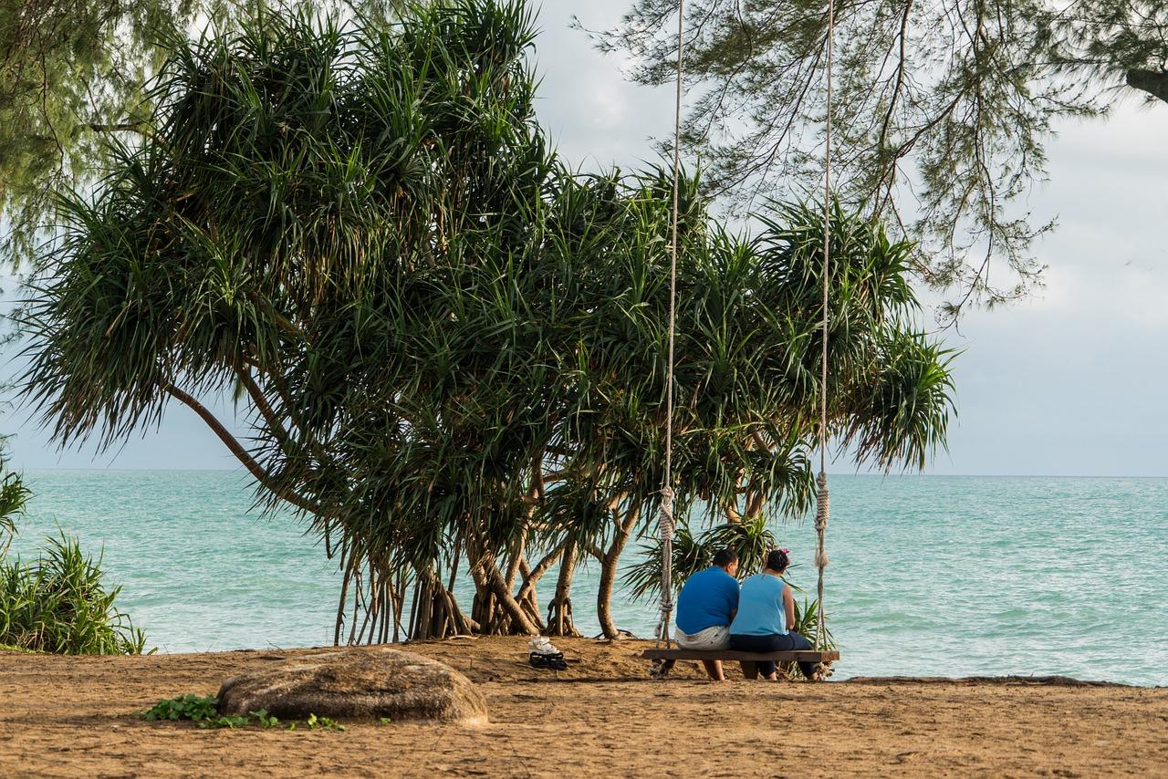 phuket-1450246_1280