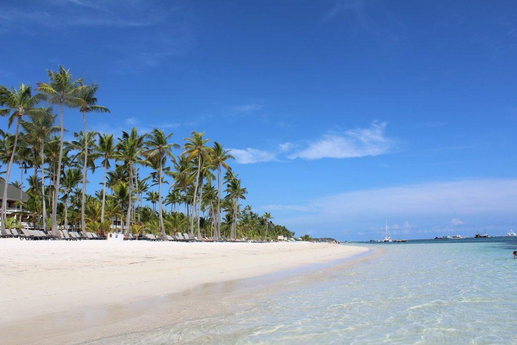 Álomutazás: 11 nap Punta Cana, Dominikai Köztársaság 243.500 Ft-ért!