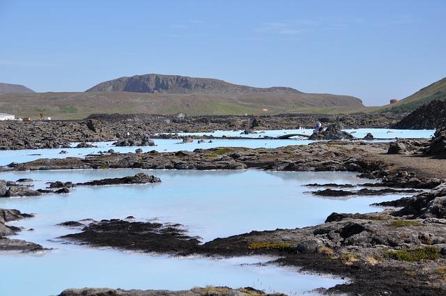 Top 13 látnivaló Izlandon