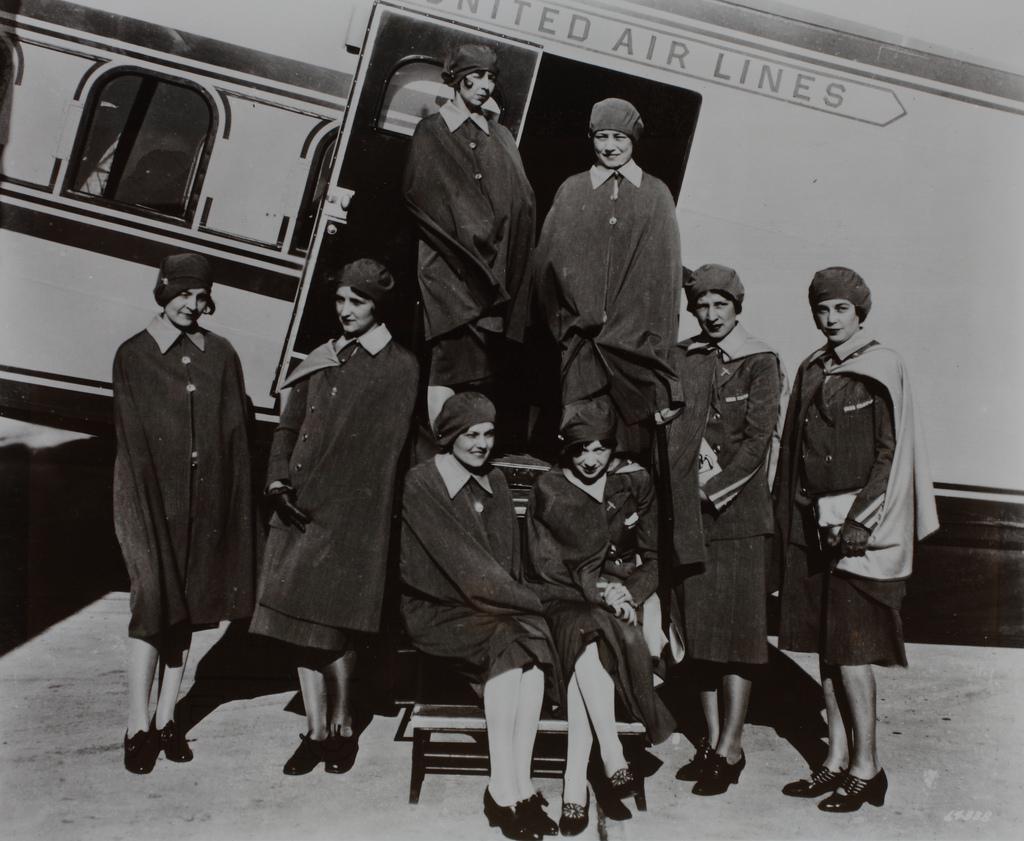 Stewardess4