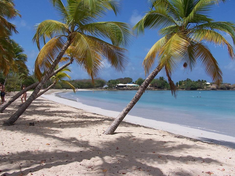 10 nap Martinique szállással és repülővel 208.750 Ft-ért novemberben!