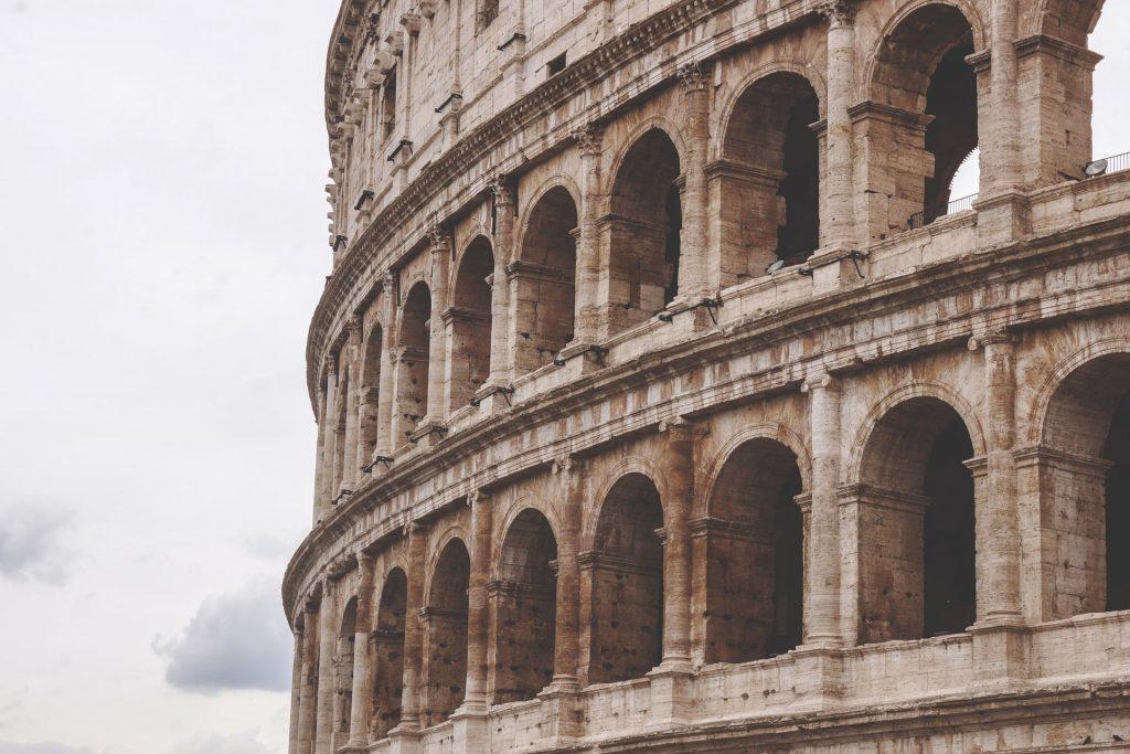Róma rekord olcsón: 4 napos utazás augusztusban 22.720 Ft-ért!