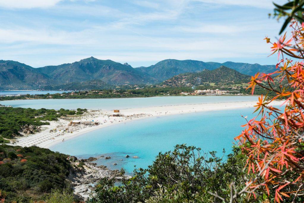 Irány az egyik legszebb olasz sziget, Szardínia! 5 napos utazás 43.950 Ft-ért!