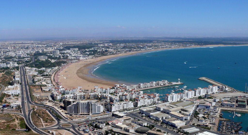 Milyen Afrika? Most megtudhatod, egy hetes utazás Marokkóba, 4 csillagos hotellel: 65.550 Ft-ért!