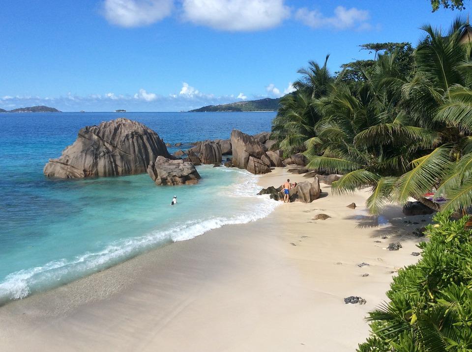 Álomutazás: 9 napos nyaralás Seychelle-szigeteken 249.250 Ft-ért!