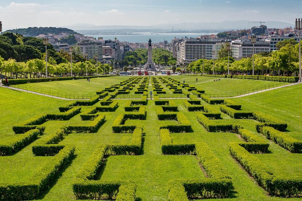 4 napos városlátogatás Lisszabonban szállással és repjeggyel: 36.700 Ft-ért!