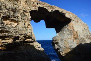 Malta-Gozo-Bicaj-Tura2 new azur