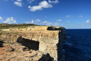 Malta-Gozo-Bicaj-Tura10 azur