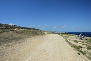 Malta-Gozo-Bicaj-Tura8