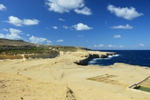 Malta-Gozo-Bicaj-Tura5