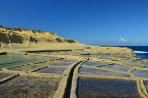 Malta-Gozo-Bicaj-Tura3 saltpan