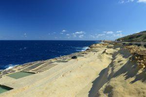 Malta-Gozo-Bicaj-Tura2