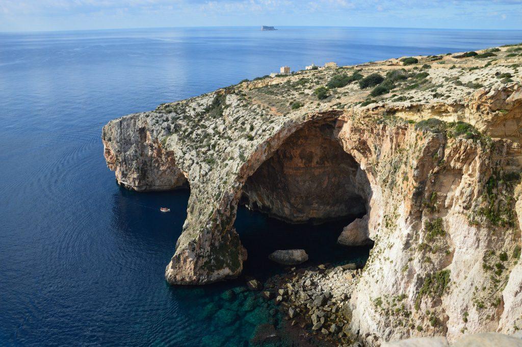 Ezt nézd! Egy hét nyaralás Máltán, medencés szállással és repülővel: 62.980 Ft-ért!