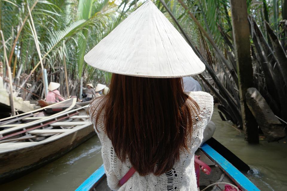 10 nap Vietnám, Ho Si Minh városban, 4 csillagos szállással és repjeggyel: 250.450 Ft-ért!