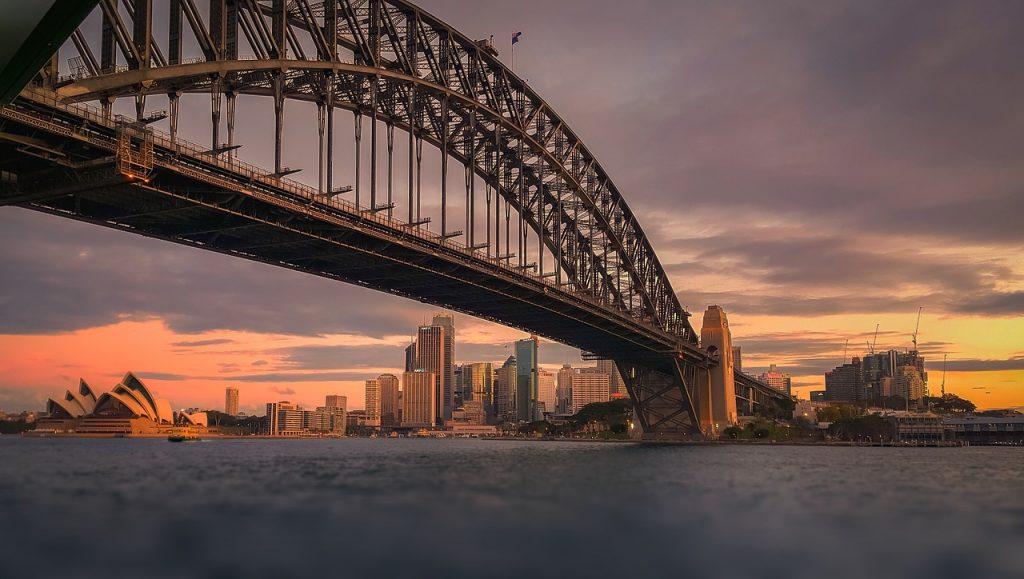 Irány az ausztrál nyár! 10 nap Sydneyben prémium légitársasággal, négycsillagos szállodával 434.400 Ft-ért!