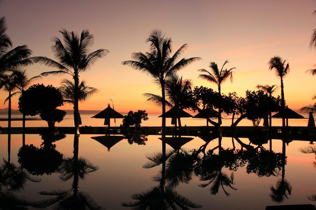 Irány a fantasztikus Bali: két hetes utazás 203.250 Ft-ért!