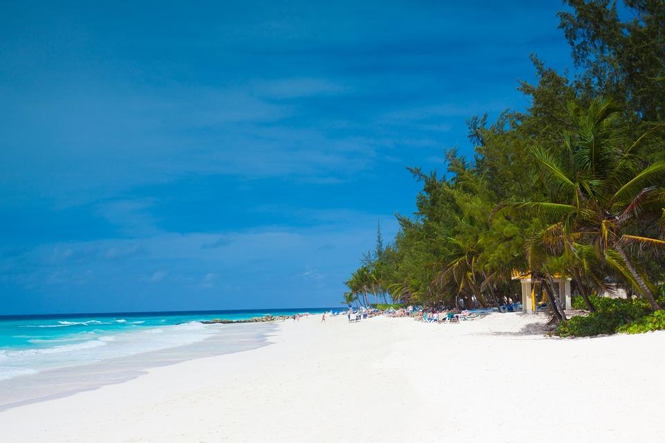 Irány a Karib-térség! 10 nap Barbados, 4 csillagos szállással és repjeggyel: 344.550 Ft-ért!