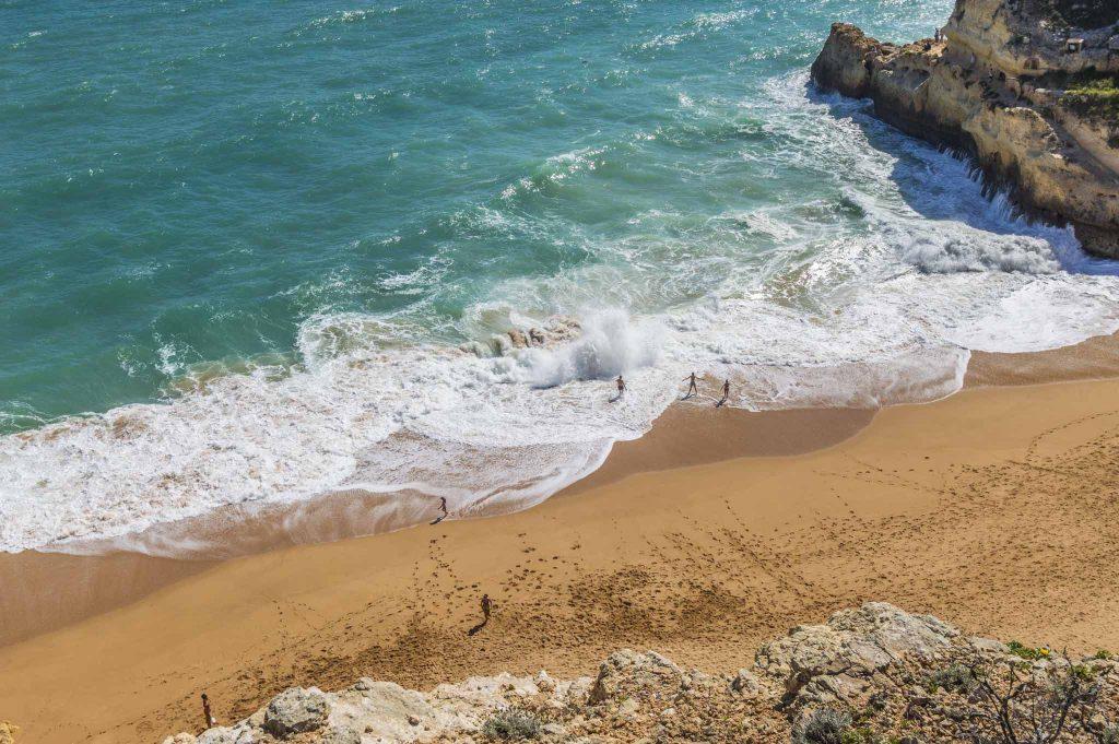 8 nap Faro, Dél-Portugália szállással és repülővel remek áron!