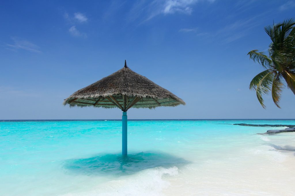 10 napos álomutazás Maldív-szigetekre, szállással és repülővel 236.100 Ft-ért!