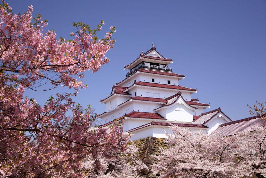 Bakancslistád: 10 nap Japán, Tokyo a cseresznyevirágzás idején!