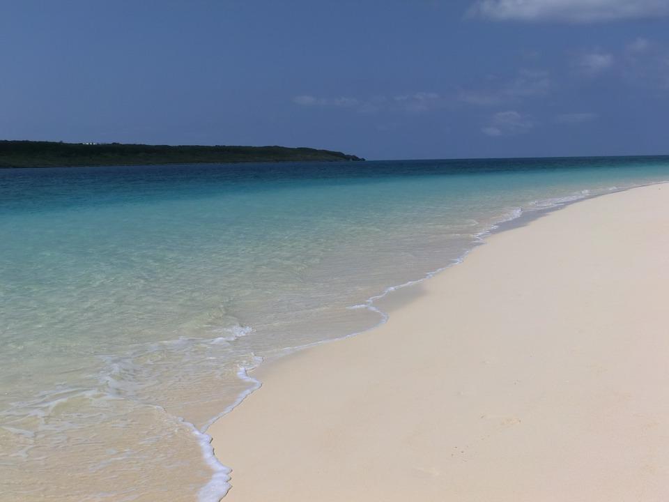 Luxus nyaralás, gyönyörű japán szigeten: OKINAWA, 4 csillagos hotellel és repjeggyel: 258.700 Ft-ért!