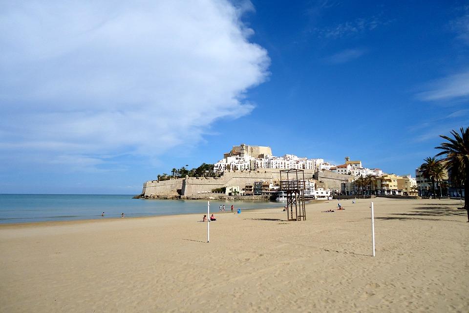 Nyaralj Spanyolországban, Valenciában egy hetet, szállással és repjeggyel: 56.500 Ft-ért!